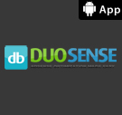 DuoSense