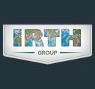 Irth Group
