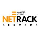 Netrack Servers
