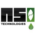 NSI Technologies