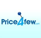 Price 4 Few