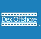Dex Offshore