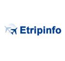 Etripinfo