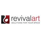 Revival Art