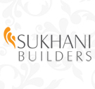 Sukhani Builders