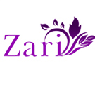 Zari direct